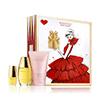 catalog/category-thumb/womens-perfumes-gift-sets.png
