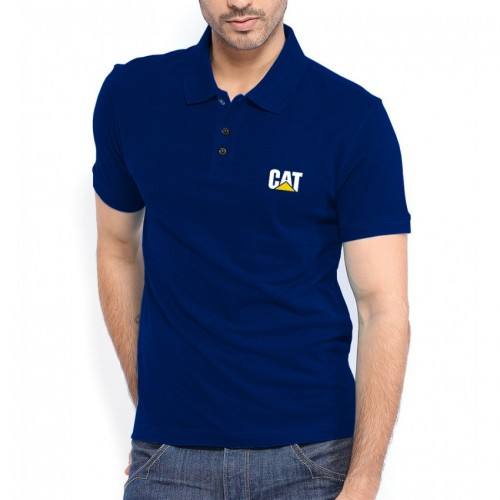 Pack of 4 Polo Branded T-shirts