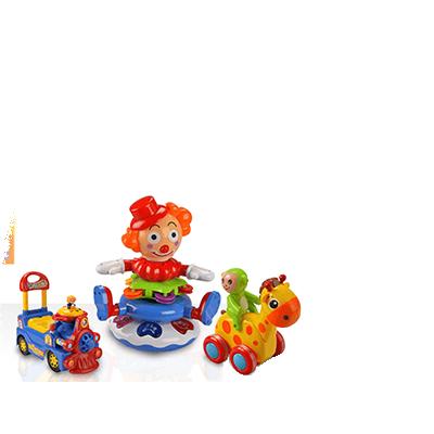 Toys, Kids & Babies Stuff