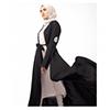 data/category-thumb/abaya-and-hijab.png.png