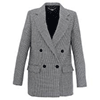 data/category-thumb/blazers-and-coats.png