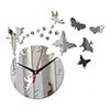 data/category-thumb/clocks.png
