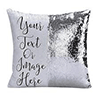 data/category-thumb/customized-cushions.png