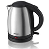 data/category-thumb/electric-kettle.png