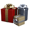 data/category-thumb/gifts-for-special-ones.png