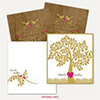 data/category-thumb/greeting-cards.png