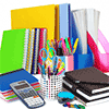 data/category-thumb/office-stationery-png.png