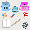 data/category-thumb/schoolsbags.png