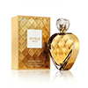 data/category-thumb/womens-colognes-and-perfumes.png