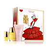 data/category-thumb/womens-perfumes-gift-sets.png