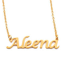 data/customized-name-necklace.jpg