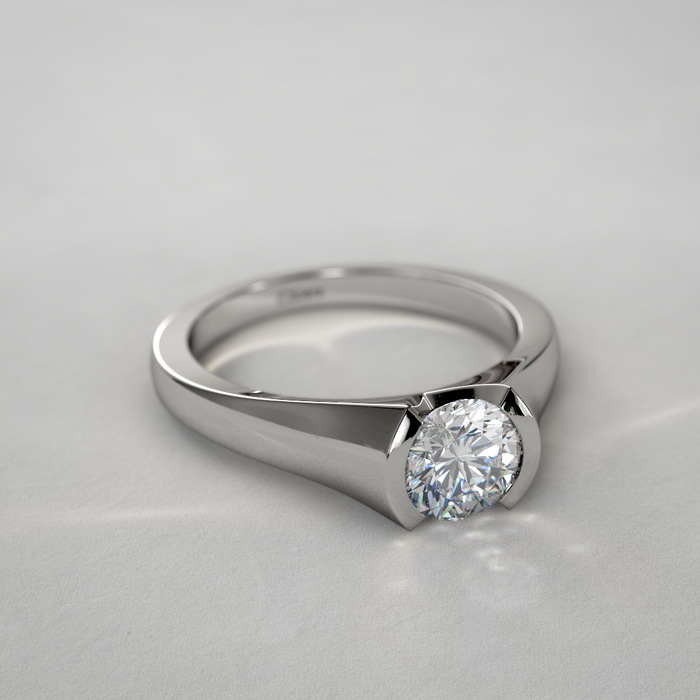 Beautiful Ring For Her Free Ring As a Gift
