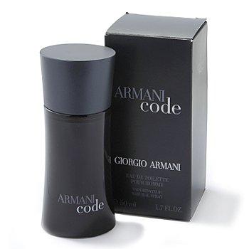 Buy Armani Code Original Online In Pakistan Buyon Pk