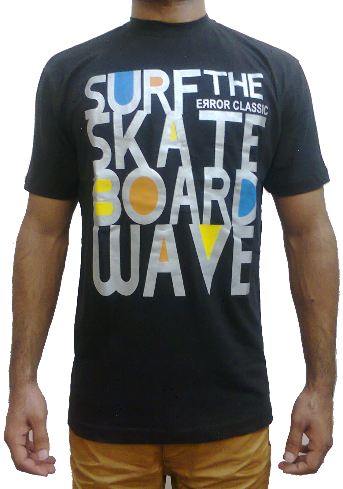 Surf clothing online