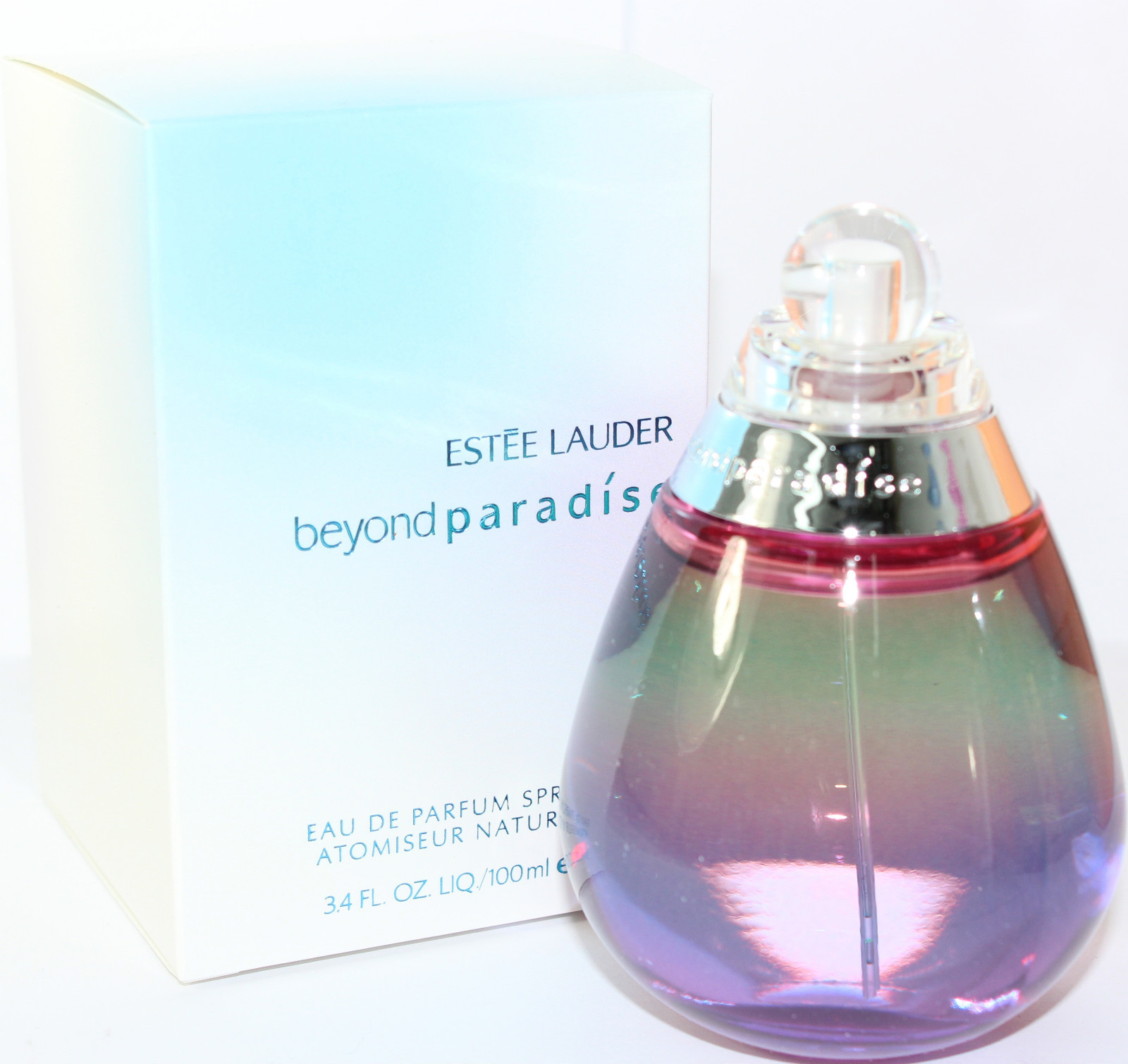 Estee Lauder Beyond Paradise 100ml
