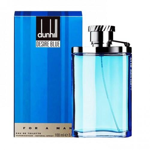 Perfume deals dubai