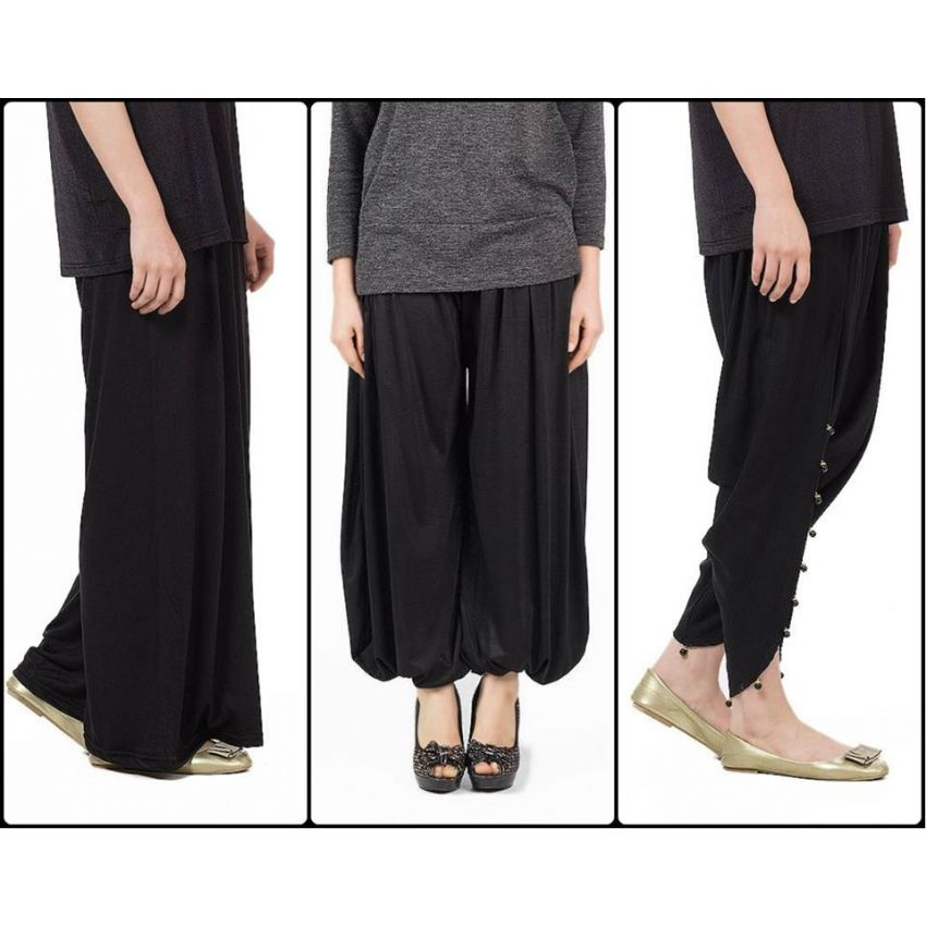 Buy gym clothes online pakistan