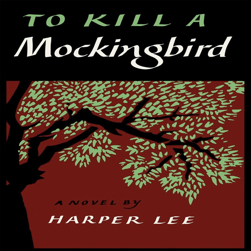 marxist lens to kill a mocking bird In harper lee's novel to kill a mockingbird, the author presents the town of maycomb, alabama as a vast sociological diagram that depicts both the extreme and moderate classifications of wealth, gender, and race in the south during the 1930s.