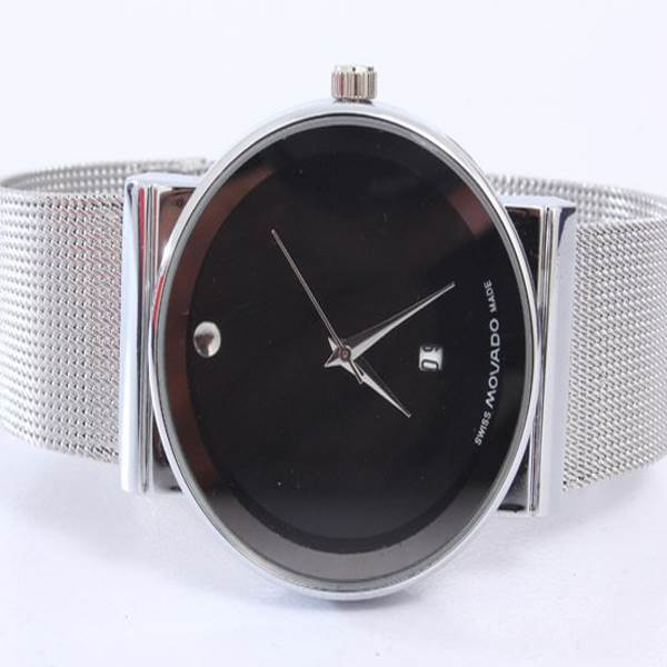 classic style movado luxury for