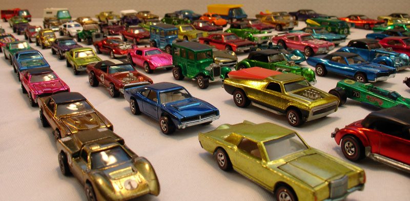 Hot Wheels Toy Cars : Hot wheels pack of