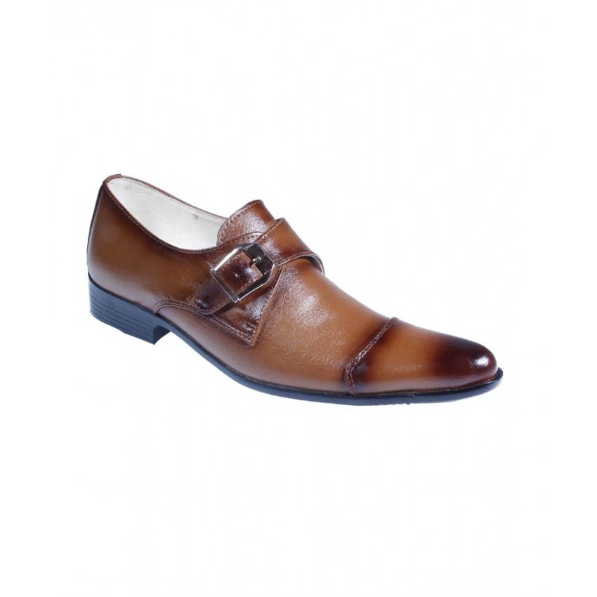 buy brown leather shoes for 1012 in pakistan