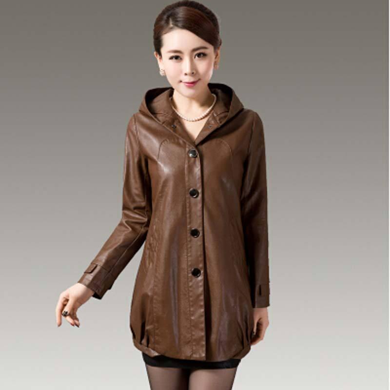 Free shipping and returns on Women's Leather (Genuine) Coats, Jackets & Blazers at custifara.ga