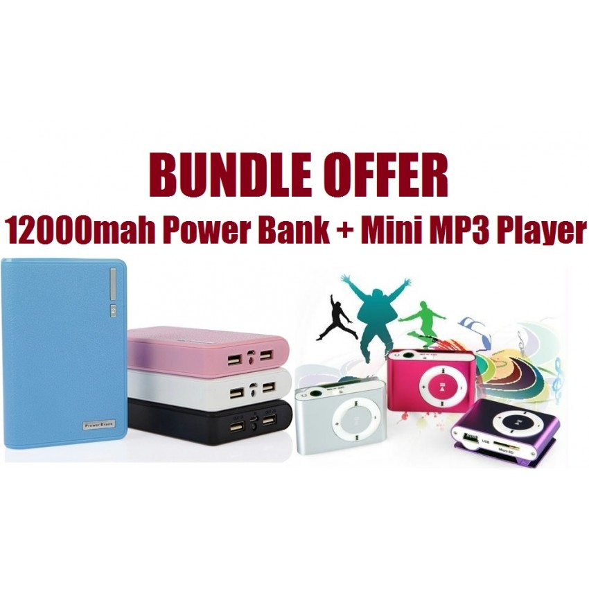 Deals on mp3 players in us