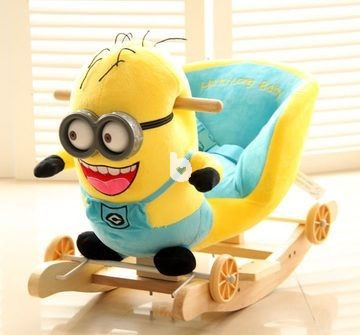 Minion Shoes Online Shopping