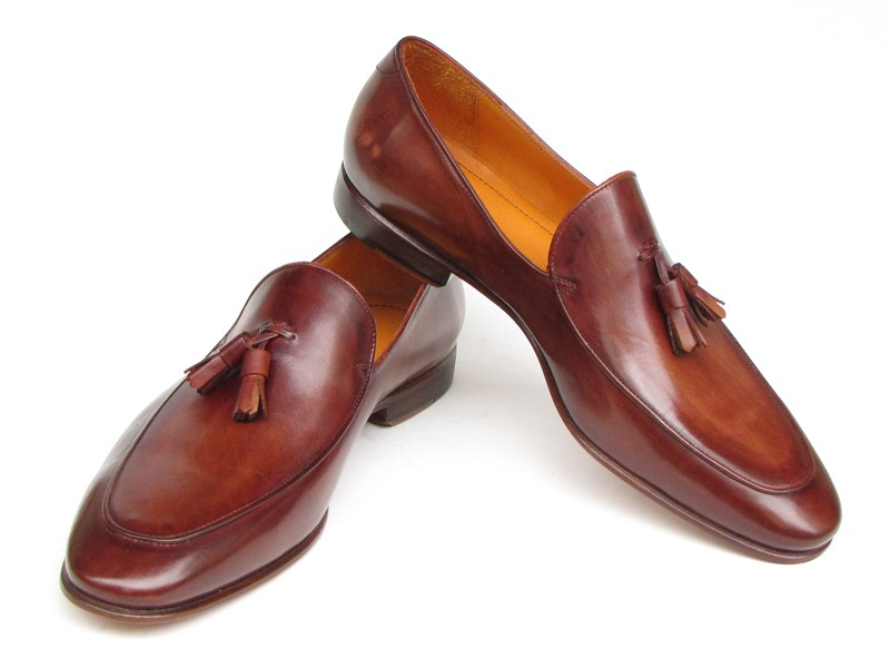 Italian Womens Shoes Online