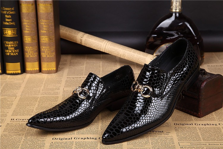 Costly Shoes For Men