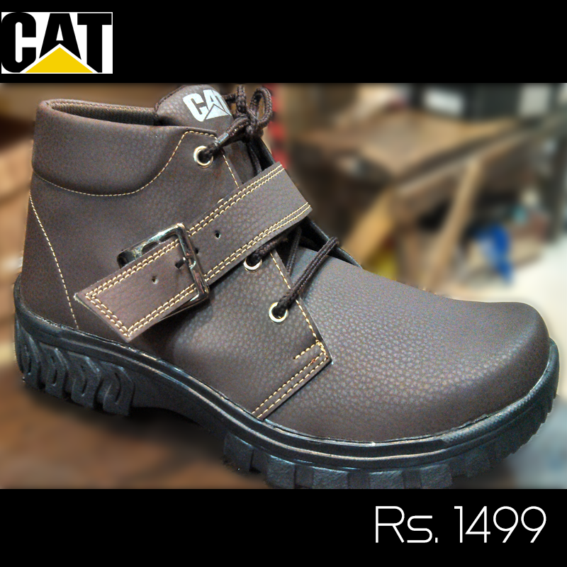 caterpillar shoes online pakistani clothes in usa