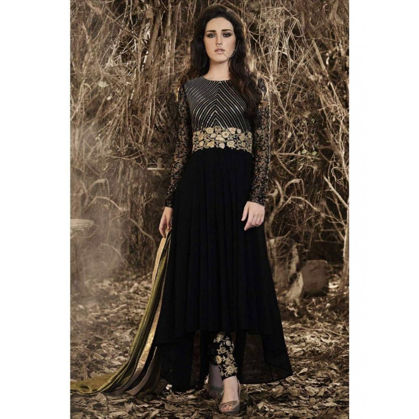 Shop Black Chiffon Stylish Metro Maxi Online In Pakistan By Firdous Fashion Wear,Rose Gold Wedding Theme Bridesmaid Dresses