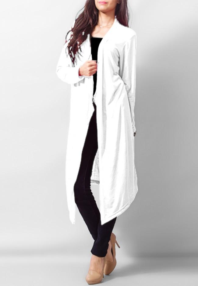 Korean fashion style blog 34