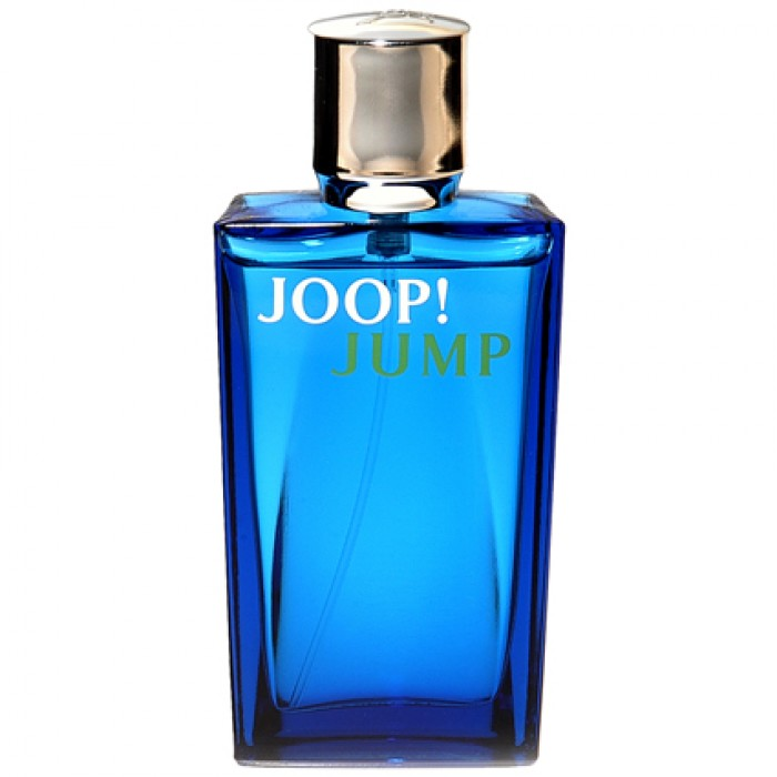 joop perfume jump for men 100ml a113. Black Bedroom Furniture Sets. Home Design Ideas