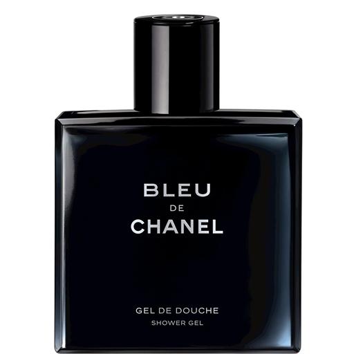 blue d chanel for men 100ml imported perfume. Black Bedroom Furniture Sets. Home Design Ideas