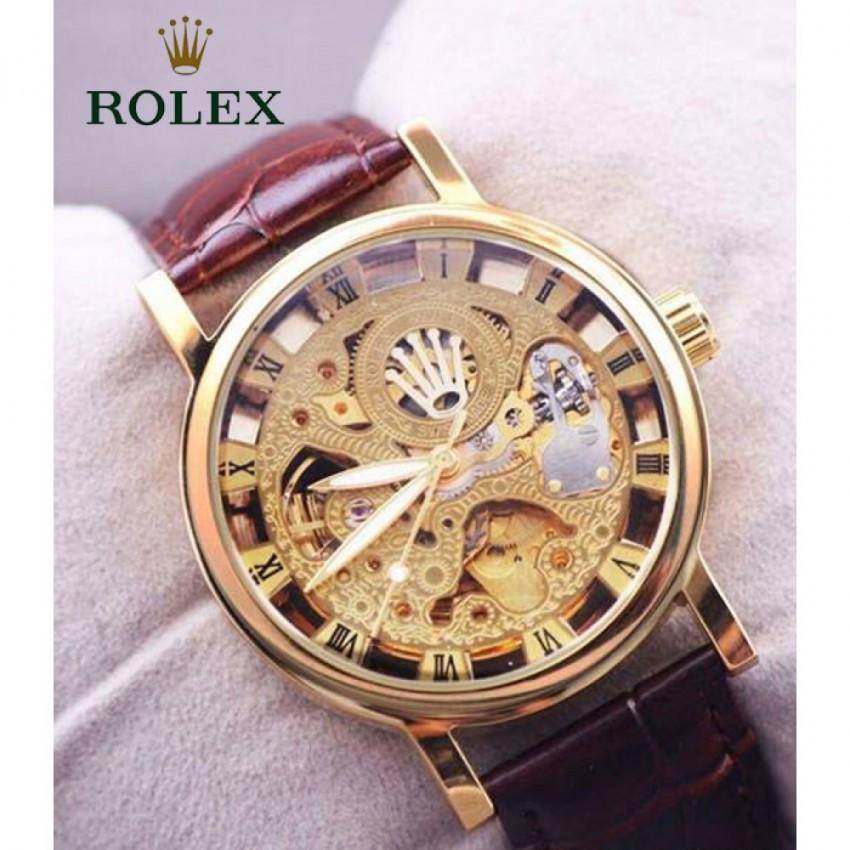 rolex watches in pakistan list price