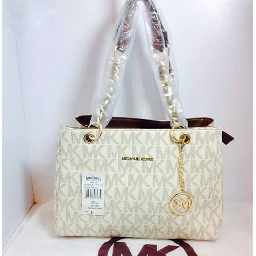 f5152742b8e1 HIGH Replica HAND-BAGS By MICHAEL KORS MK-04